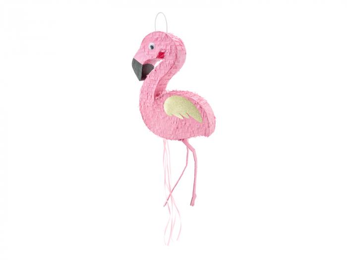 Pinata Flamingo 0