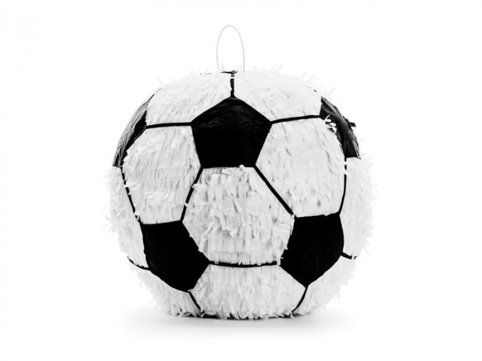 Pinata Minge Fotbal 0