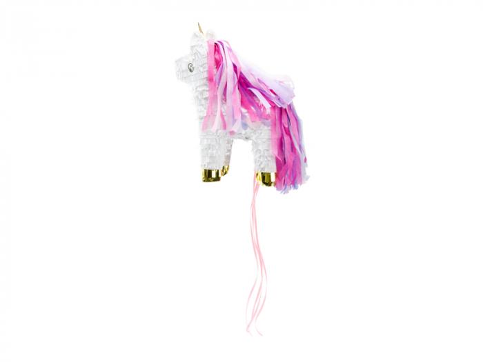 Pinata Unicorn 0