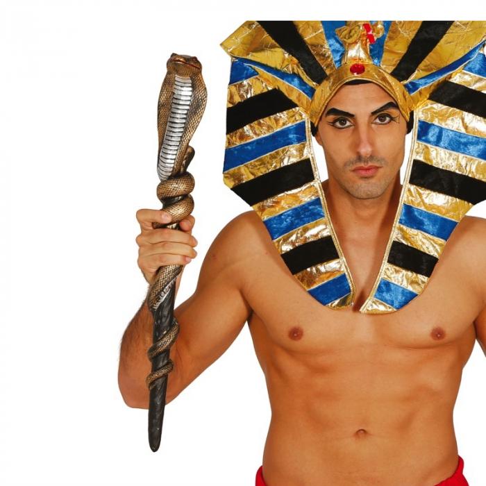 Sceptru Faraon 0