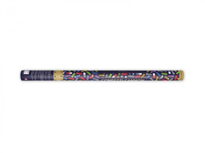 Tun Confetti Mix, 80 cm 1