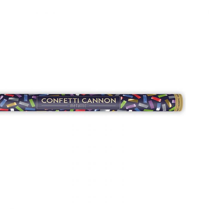 Tun Confetti Mix, 80 cm 2