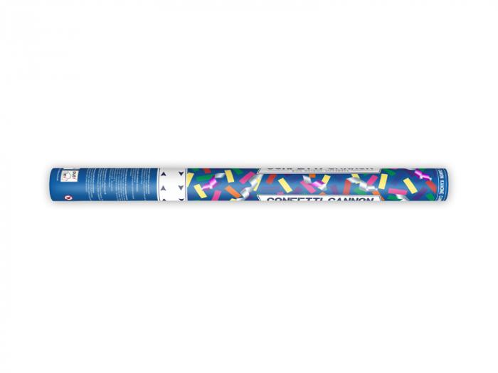 Tun Confetti si Panglici, multicolor, 60 cm [1]
