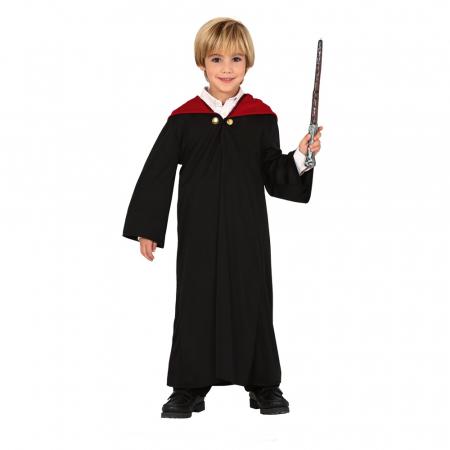 Costum Harry Potter 10 - 12 ani [0]