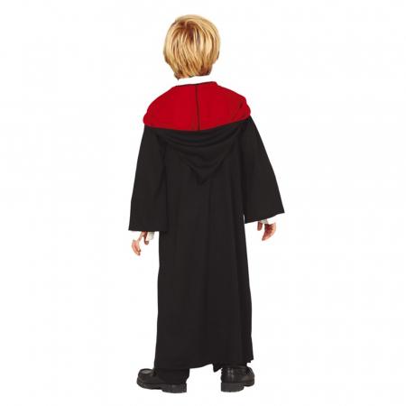 Costum Harry Potter 10 - 12 ani [1]