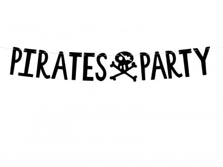 Banner Petrecere Pirati [0]
