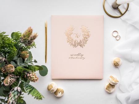 Guest Book Roz - True Love Story [2]