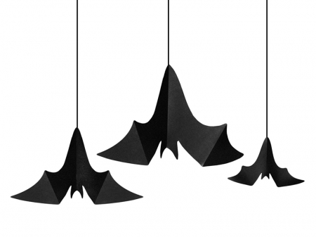 Set 3 Ghirlande Lilieci [0]