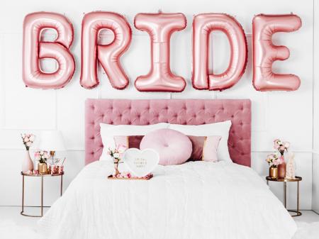 Cordeluta Bride [3]