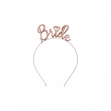 Cordeluta Bride [0]