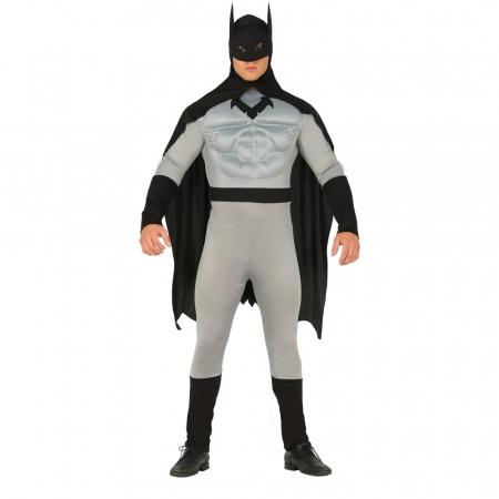 Costum Batman, marime L [0]