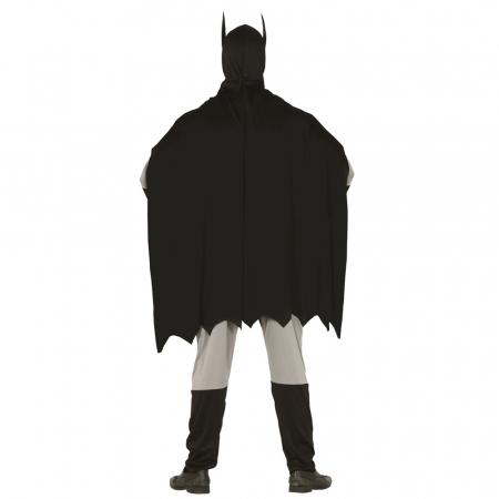 Costum Batman, marime L [1]