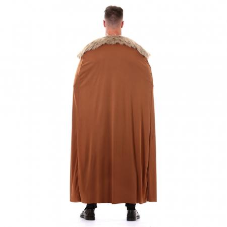 Costum Domnitor Urzeala Tronurilor Marimea L [1]