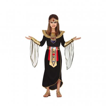 Costum Egipteana, 10-12 ani [0]