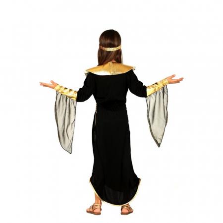Costum Egipteana, 10-12 ani [1]