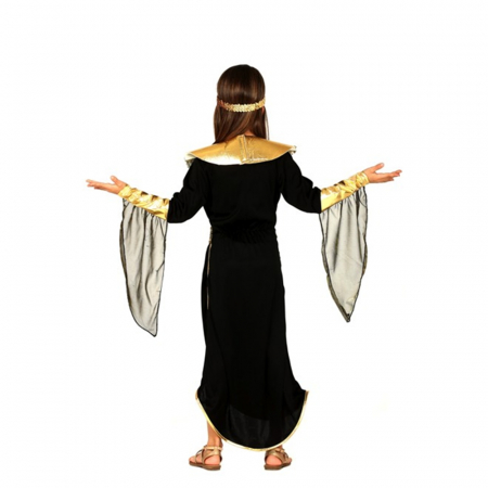 Costum Egipteana 5 - 6 ani1