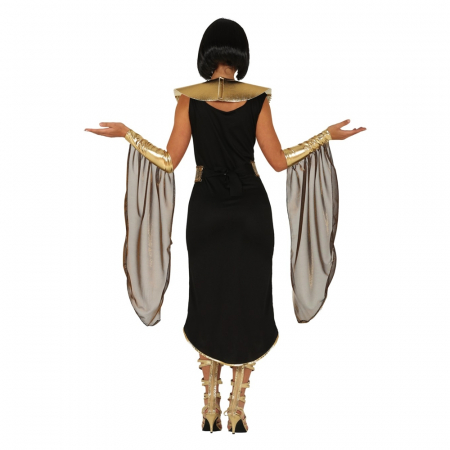 Costum Egipteana - marimea M1