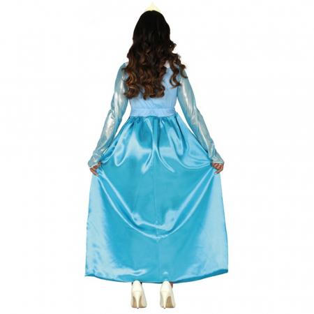 Costum Elsa - marimea M [1]