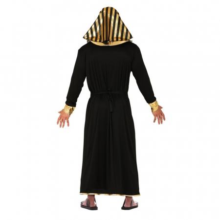 Costum Faraon - marimea L1