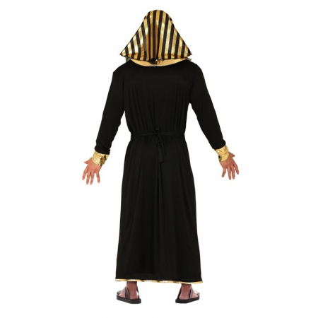 Costum Faraon - marimea M1