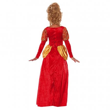 Costum Marchiza - marimea M [1]