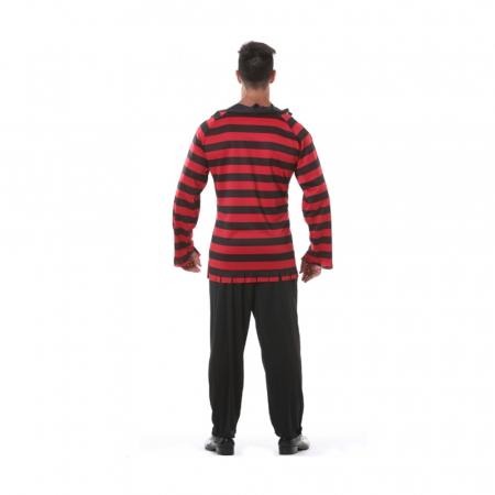 Costum Mr. Scissors - marimea L [1]