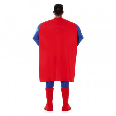 Costum Super Erou Marimea M [1]