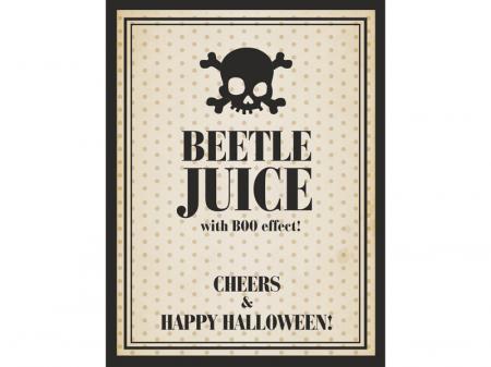 Etichete Sticle Beetle Juice [1]