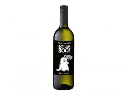 Etichete Sticle BOO [2]