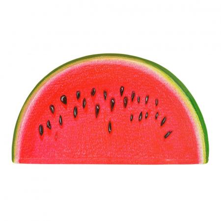Set 12 Farfurii Fructe Tropicale [1]