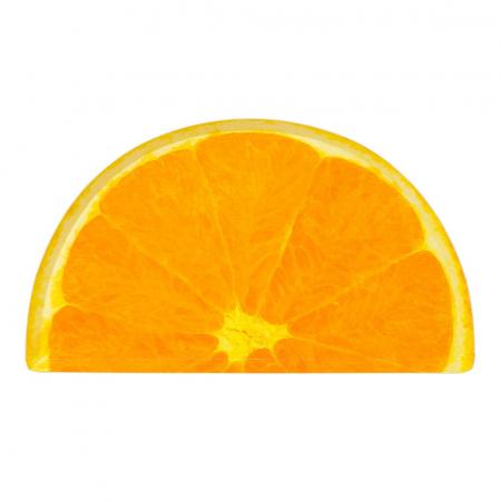 Set 12 Farfurii Fructe Tropicale [2]