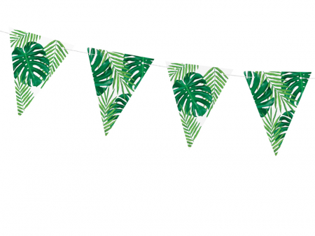 Ghirlanda Aloha [1]