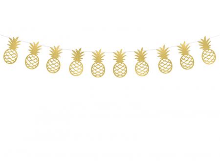 Ghirlanda Ananas [0]