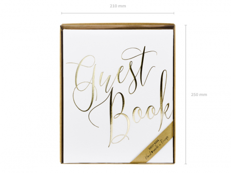 Guest Book Alb2