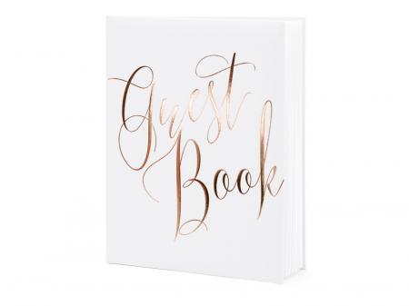 Guest Book Alb [0]