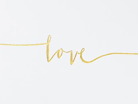 Guest Book - Love1