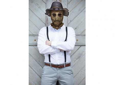 Masca Sperietoare [1]