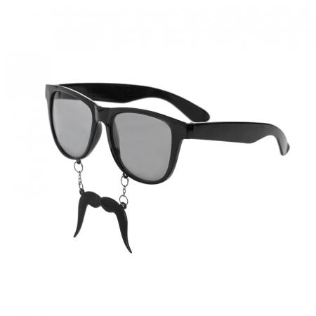 Ochelari cu Mustata [1]