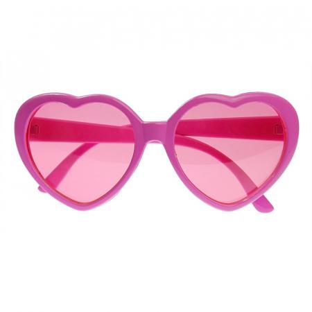 Ochelari Inimi, Roz1