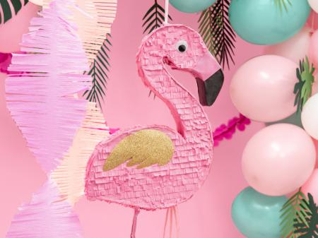Pinata Flamingo1