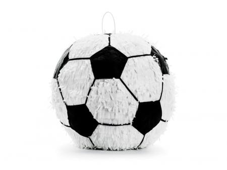 Pinata Minge Fotbal0