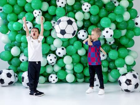 Pinata Minge Fotbal1