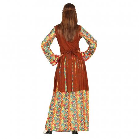 Rochie Hippie - Marimea L [1]