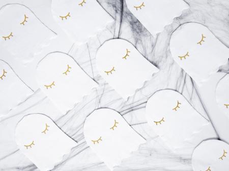 Set 20 Servetele Fantoma [1]
