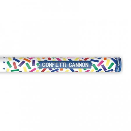 Tun confetti mix, 60 cm [2]