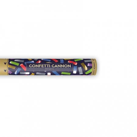 Tun Confetti Mix, 40 cm [2]