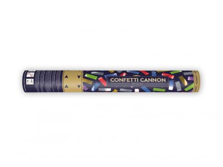 Tun Confetti Mix, 40 cm [0]