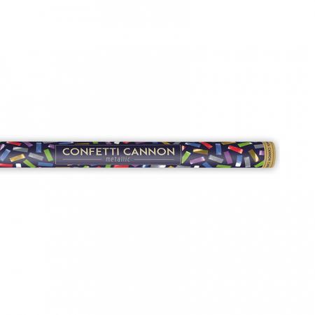 Tun Confetti Mix, 80 cm2