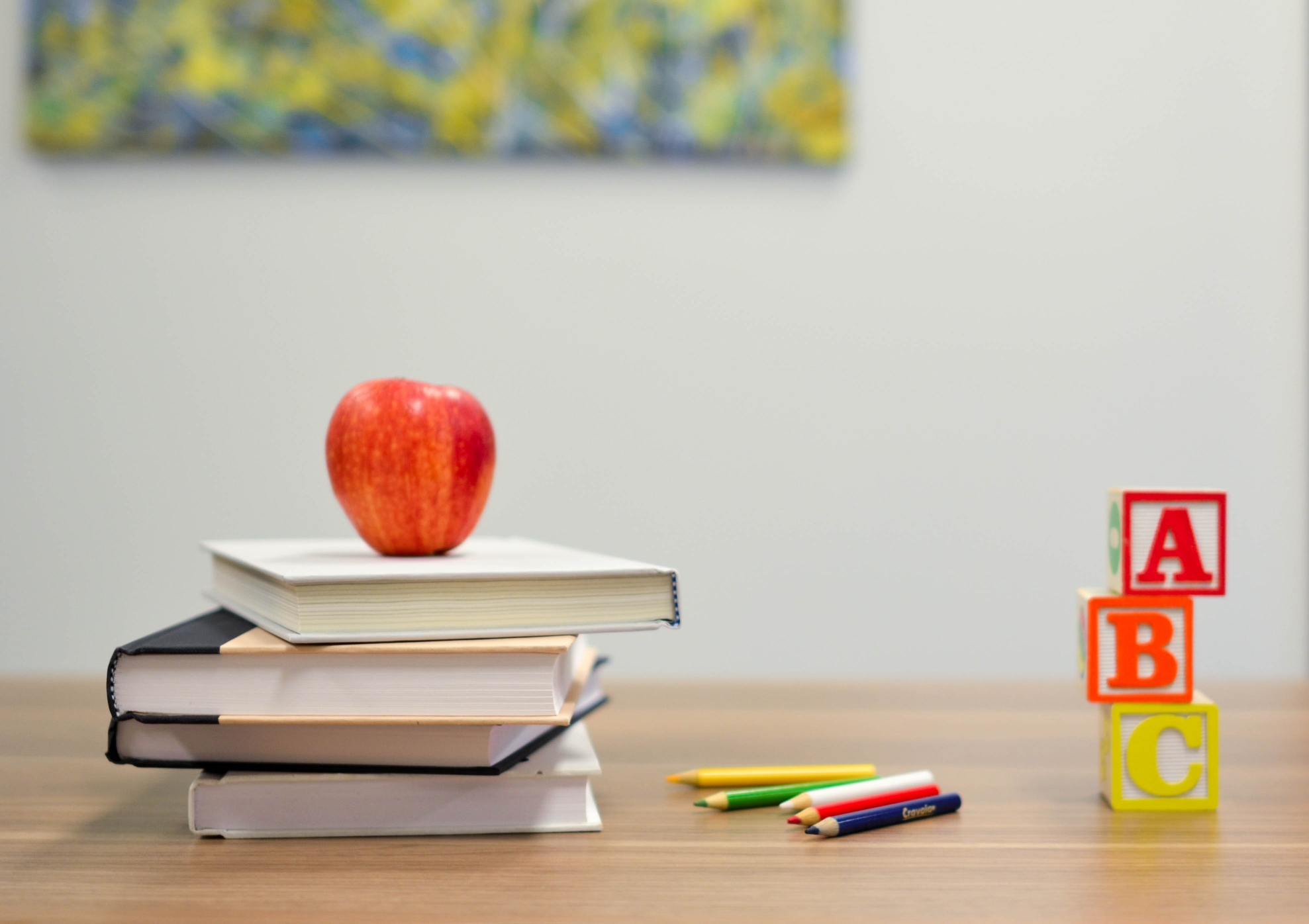 Checklist - listade cumparaturi pentru un prichindel de scoala primara