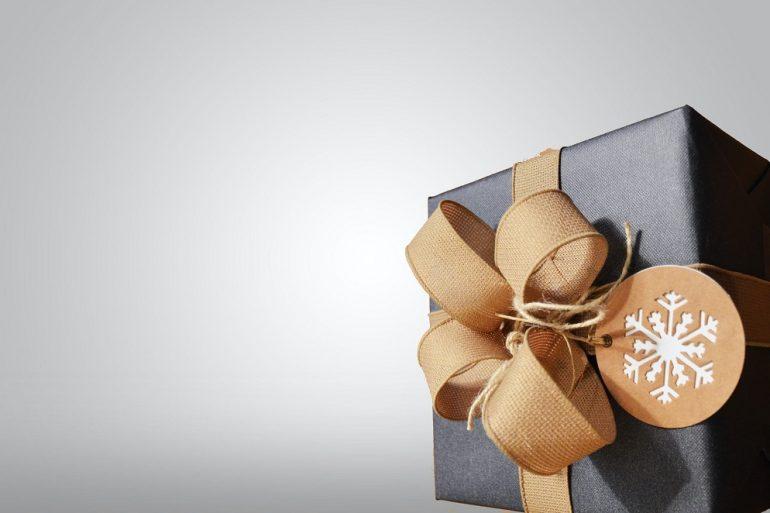 8 idei de cadouri pentru aniversarea de 1 an a copilasului